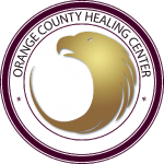 Orange County Healing Center