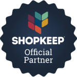 ShopKeep Partner